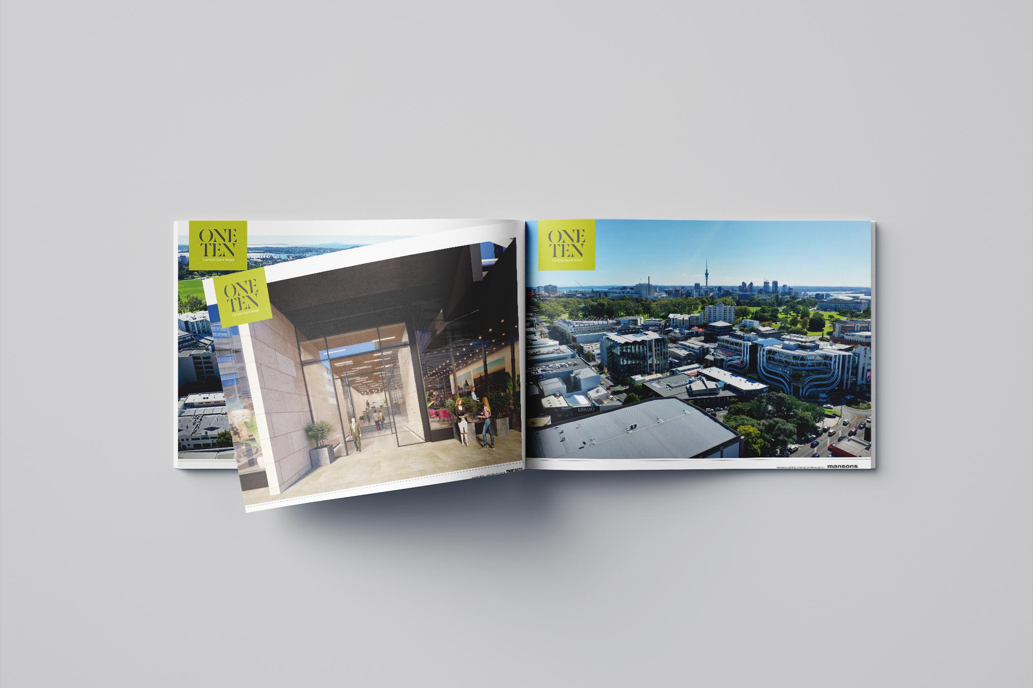 Brochure-Page-3
