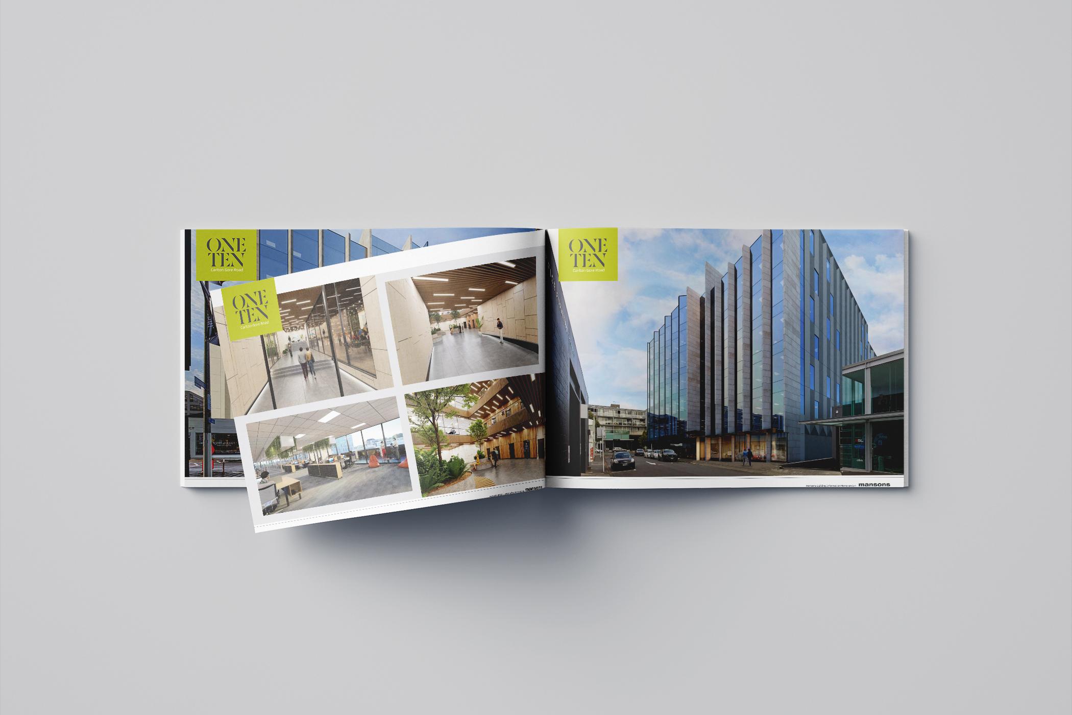Brochure-Page-5