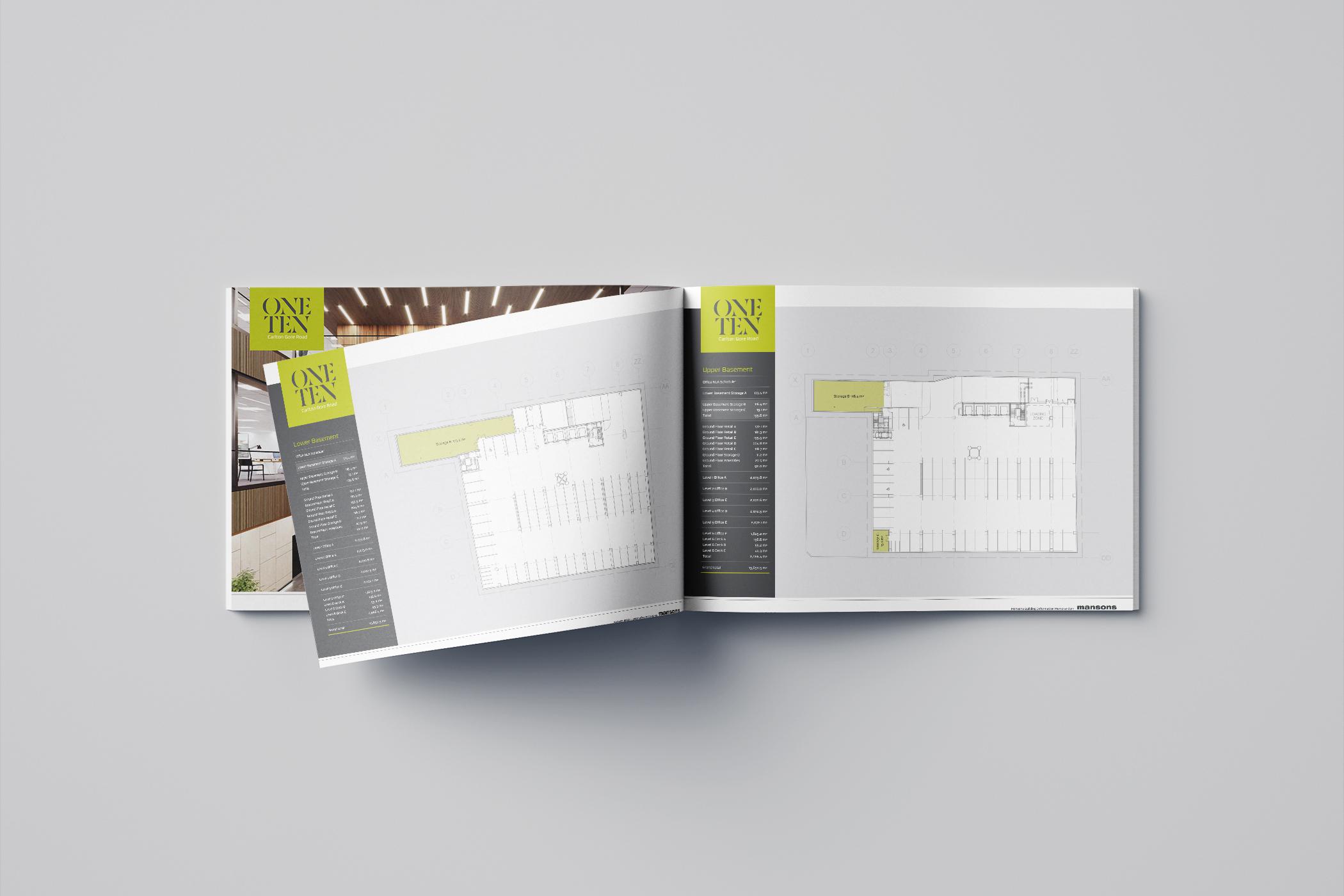 Brochure-Page-7