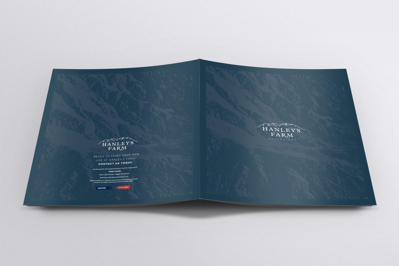 Brochure-back-page