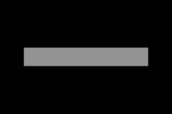 Fletcher-Living
