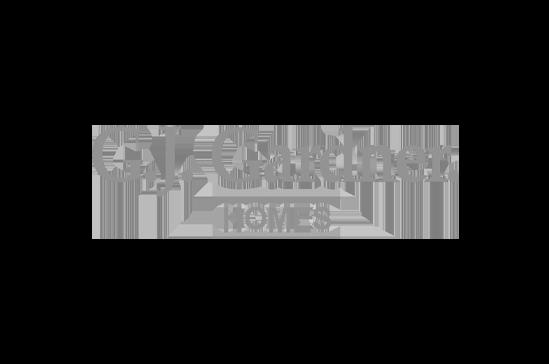 GJ-Gardener