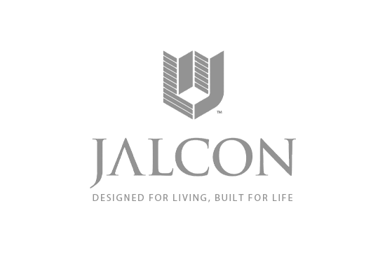 Jalcon-Homes
