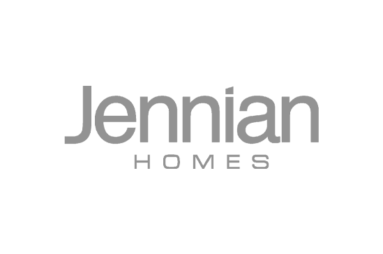 Jennian-Homes