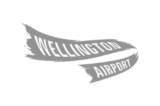 Wellington-Airport
