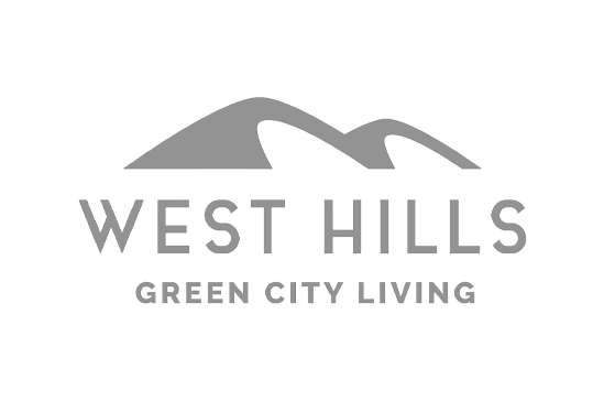 Westhills