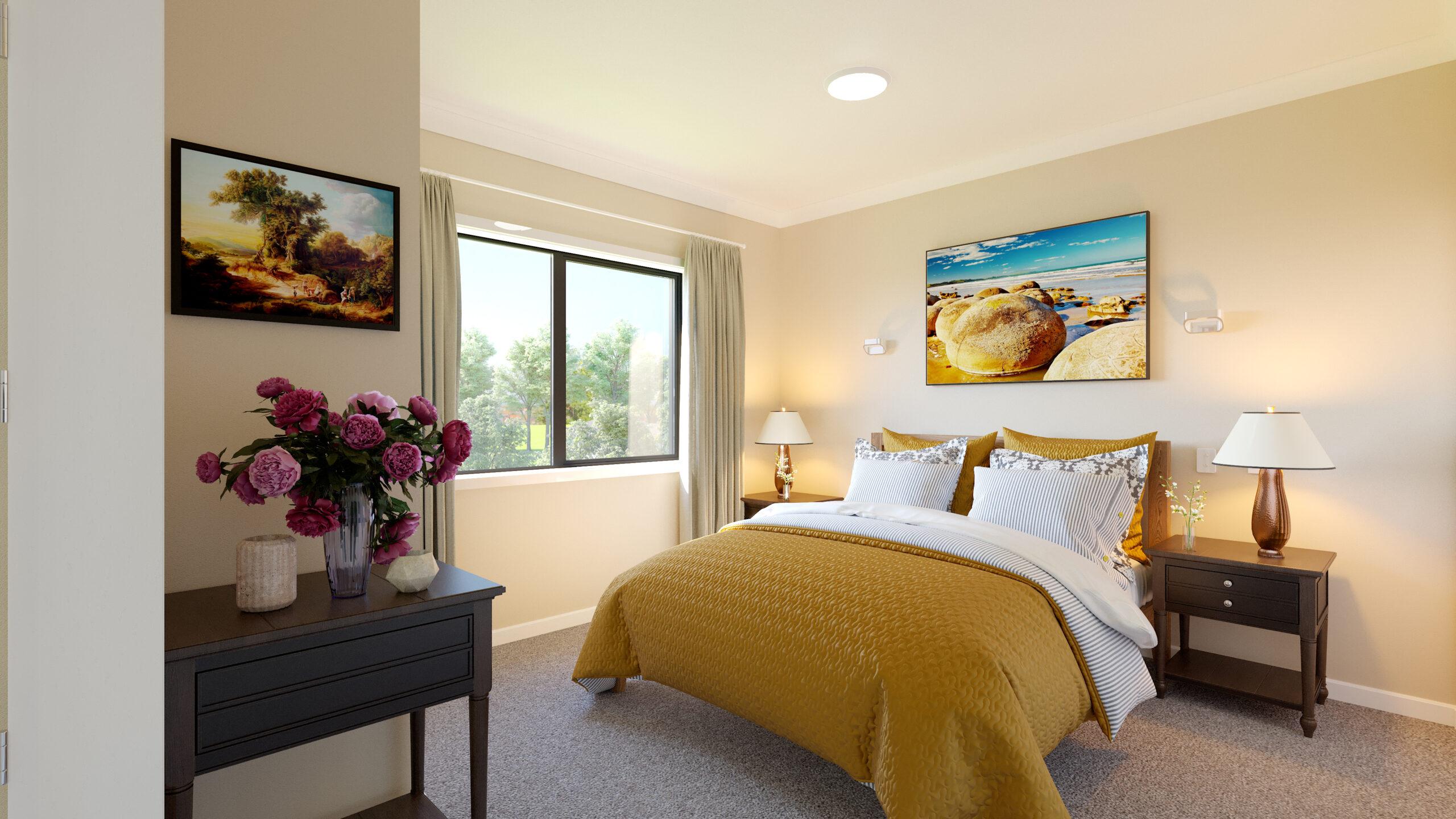 Serviced_Apartment_2_Room_153_and_154_CAM_132_v04